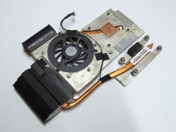 Heatsink + Cooler Acer Aspire 6930 UDQF2JH11CQU