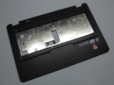 Palmrest + Touchpad HP Pavilion G62 606004-001