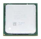 Procesor Intel Celeron 2.4 GHz SL6VU