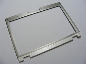 Rama capac LCD Asus Z37S 13GNMK2AP020
