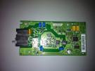 Fax module HP Laserjet M1522NF CC369-60001
