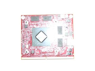 Placa video laptop DEFECTA AMD ATI HD 4650 109-B79531-00C