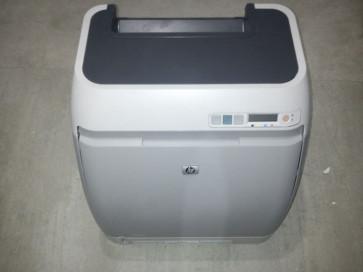Imprimanta laser HP Color Laserjet 2605 Q7823A