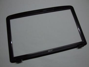Rama Capac LCD Acer Aspire 5542G 41.4K803.012