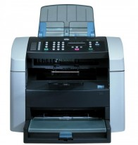 Imprimanta multifunctionala laser HP LaserJet 3015 All-in-One (fax + scaner + copiator) Q2669A