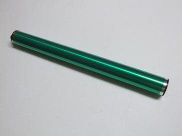 Cilindru compatibil HP Color LaserJet 2700 / 3000 / 3600 / 3800 HP 501A Q6470 Q6471 Q6472 Q6473 Q7560 Q7561 Q7562 Q7563