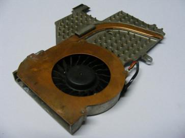 Heatsink pentru laptop MSI M677 E32-0401360-F05 cu cooler