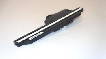 Scanner Optic HP Deskjet F4280 AiO CM218CFA26-S7