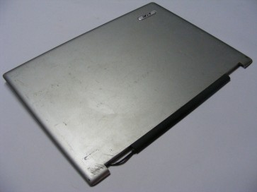 Capac LCD Acer Aspire 3680 ZYE3DZR1LCTN16
