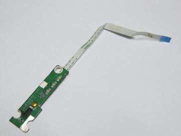 Power button Acer Aspire 5625G DAZR8PI18C0