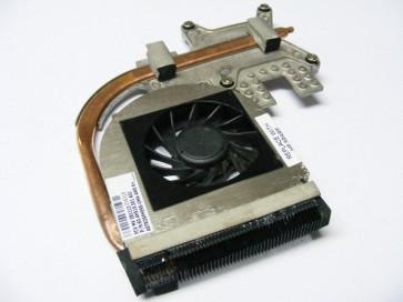 Heatsink pentru laptop Hp Pavilion G50 486636-001 cu cooler