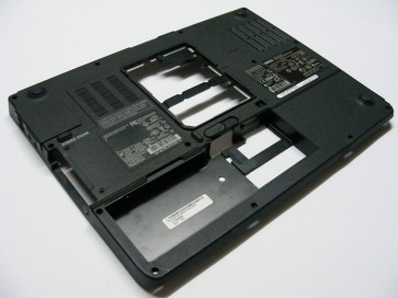 Bottom Case Dell Inspiron 1501 CN-0PM808-38561