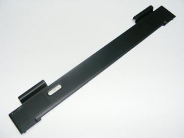 Hinge Cover Panel Fujitsu Siemens Amilo Pro V2085 42.4D301.001