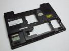 Bottom Case Toshiba Sattelite M70 FAZIW0001X0