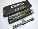 Cartus toner original Canon NP-1010/1020 F41-6601-600, nou, open box
