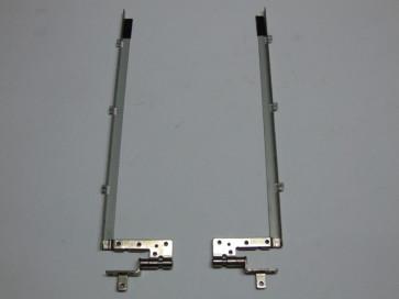 Balamale Laptop Fujitsu Siemens Amilo Pi 1505 40GL50051-10 40GL50051-00