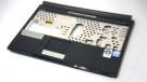 Palmrest + Touchpad Medion SIM2120 307-223C235-H74