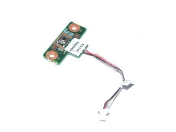 Power Button Toshiba L300 V000933430