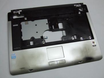 Palmrest + Touchpad Toshiba Sattelite A100 6070B0084202