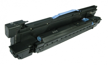 Drum unit original HP CB384A Black HP Color Laserjet CM6030 CM6040 CP6015 (fara ambalaj)