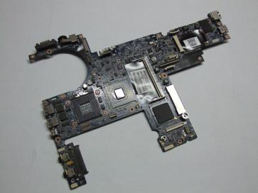 Placa de baza laptop DEFECTA HP Compaq 6910p 446402-001