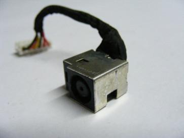 Mufa alimentare cu cablu HP G60 CQ60 50.4AH28.001
