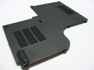 Capac CPU Compal FL90 AP01T000100