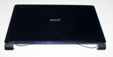Capac Display LCD Laptop Acer Aspire 7535 WIS41.4CD02.001-1