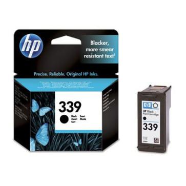 Cartus imprimanta HP C8767EE (HP 339) negru