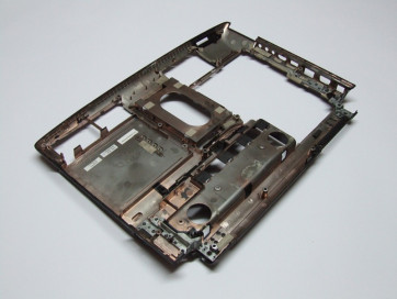 Bottom Case Acer Aspire 6920 6070B0258201