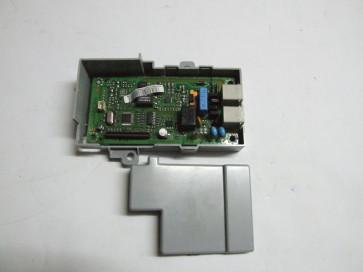 Fax Modem Xerox WorkCentre 3210 JC41-00318A