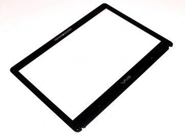 Rama capac display lcd laptop Sony Vaio VGN-FE  2-664-783