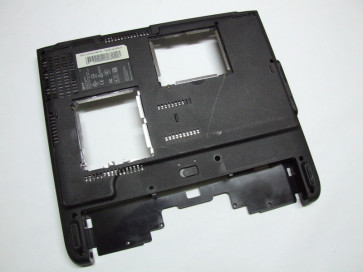 Bottom Case Acer TravelMate 2000 60.40I02.002