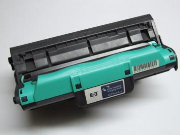 Drum Unit HP Color Laserjet 2820/2840/2550 Q3964A, uzura mica