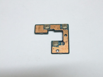 LED / button board Acer Aspire 5738 / 5536 48.4CG03.011