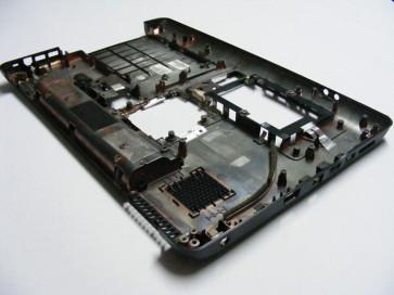 Bottom case Compaq CQ60 / G60 / 496825-001 / 60.4AH01.003