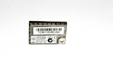 Cardreader Apple iMac A1311  21.5 Inch omkfunocx