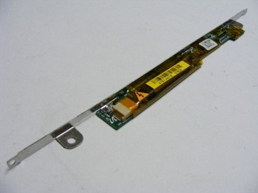 Invertor LCD laptop Dell Vostro 1700 LJ97-01018A