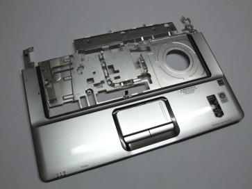Palmrest + Touchpad HP Pavilion DV6700 446508-001