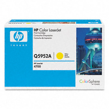 Cartus imprimanta HP Q5952A