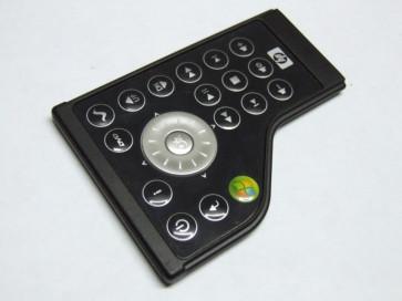 Telecomanda Laptop HP HDX16 RC2332201/01B