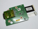Card reader Dell Studio 1555 0W955J