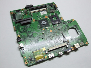 Placa de baza laptop Acer Aspire 5730ZG 48.4Z501.021 (MONTAJ + TRANSPORT DUS INTORS INCLUSE)