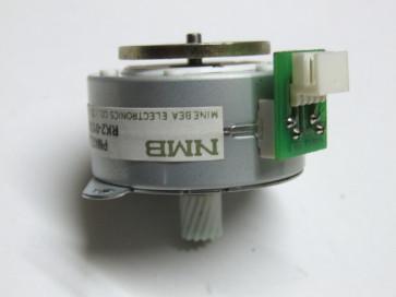 Delivery Motor HP Color LaserJet 3500 RK2-0138