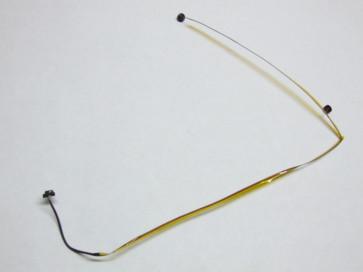 Microfon Laptop HP Pavilion DV6700