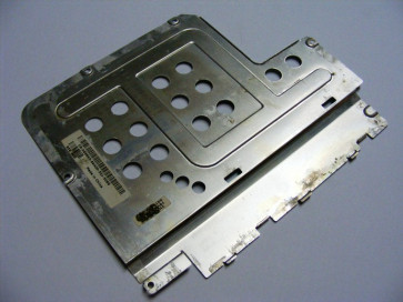 Capac CPU Dell Latitude 110L FBVM7001012