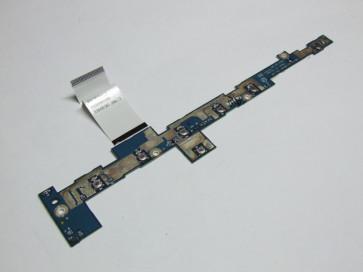Power Button HP Pavilion DV5000 4559BX32L01