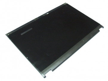 Capac LCD Clevo M570 6-39-M57R1-021