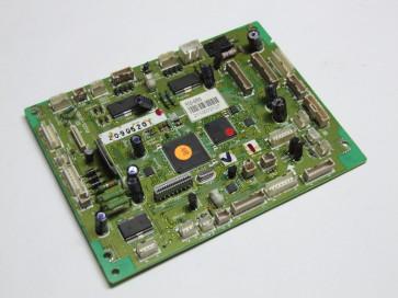 DC Controller HP Color LaserJet 1500 / 2500 RG5-6959