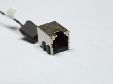 Mufa modem Acer Aspire 7520 DC301001W00